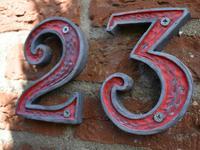 Gelrestraat 23 in Mook 6585 XW
