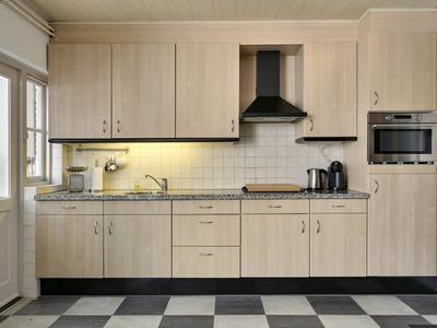 Tongerlose Hoefstraat 87 1 in Tilburg 5046 NE