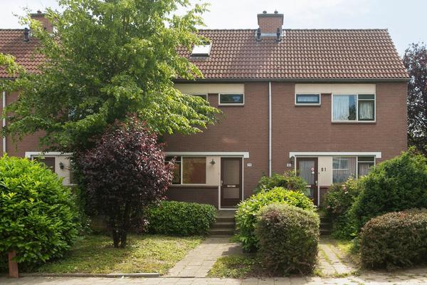 Coba Kellingstraat 79 in Hengelo 7558 ZD