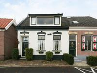 Hoge Kade 3 in Hendrik-Ido-Ambacht 3341 BD