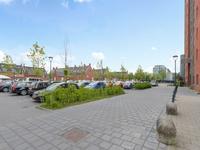 Van Embdenstraat 34 in Delft 2628 ZE