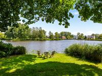 De Erven 24 in Broek In Waterland 1151 AT
