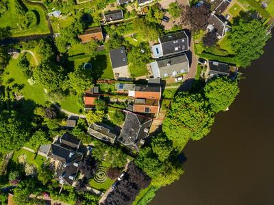 De Erven 24 in Broek In Waterland 1151 AT