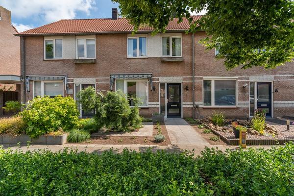 Dries 17 in Sint-Michielsgestel 5271 ZA