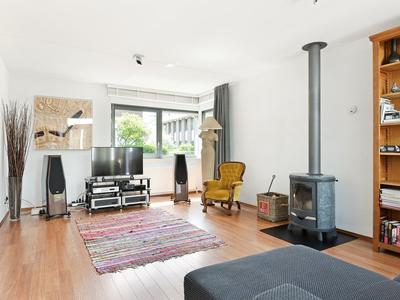 Kranenhout 2 in Hoofddorp 2134 XC