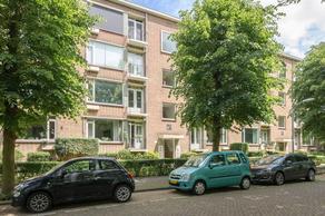 Burgemeester Elsenlaan 67 in Rijswijk 2282 NB