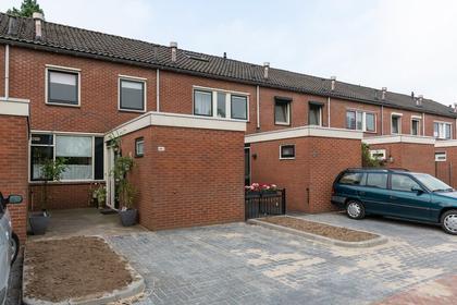 Koningsweg 181 in Winterswijk 7102 DS