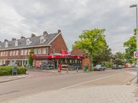 Ramplaan 73 in Haarlem 2015 GT
