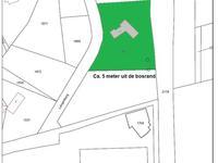 Langenberg 11 in Hattem 8051 AV