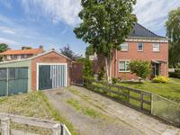 H. Berrelkampstraat 3 in Woldendorp 9946 PS