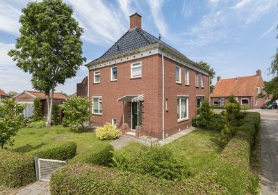 H. Berrelkampstraat 3 in Woldendorp 9946 PS