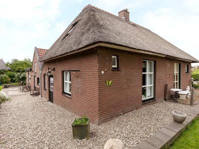 Drielse Rijndijk 77 in Driel 6665 LR