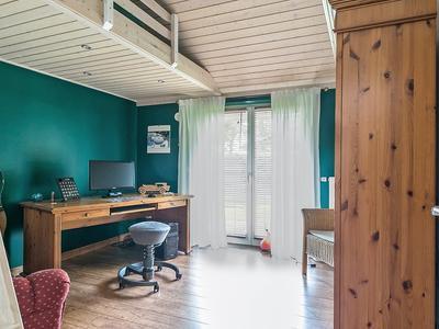 Fuchsienstrasse 29 Emlichheim (Dld) in Coevorden 7741 JM
