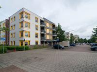 Atalantapark 43 in Veenendaal 3905 KR