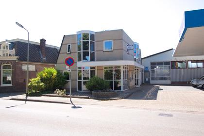 Spanbroekerweg 142 in Spanbroek 1715 GT