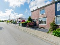 Groenenborgstraat 6 in Schinnen 6365 BE