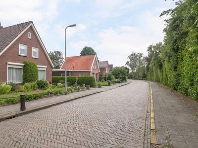 Wilhelminastraat 61 in Dalfsen 7721 CE