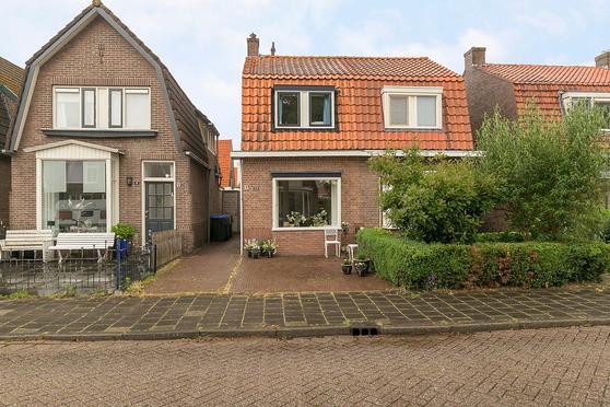Comm D Vos V Steenwijklaan 59 in Meppel 7942 XM