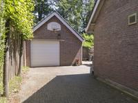 Oude Bovensteweg 12 in Molenhoek 6584 CK