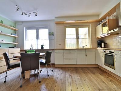 18 eetkamer en keuken