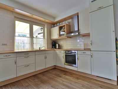 22 keuken