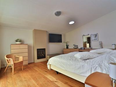 28 slaapkamer 1