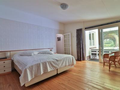 29 slaapkamer 1-2