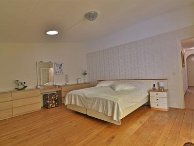 30 slaapkamer 1-3
