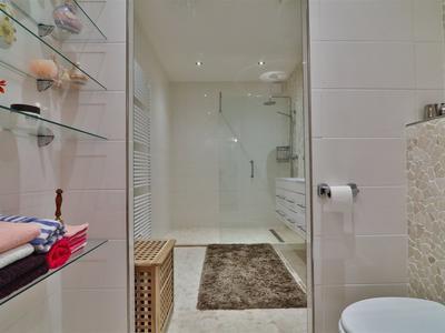 33 badkamer