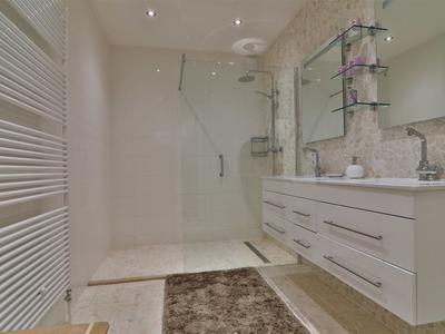 34 badkamer