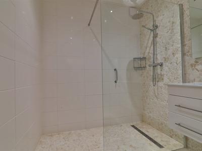 35 badkamer