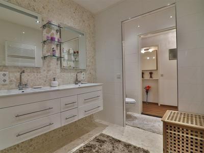 36 badkamer