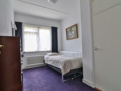 49 slaapkamer 5