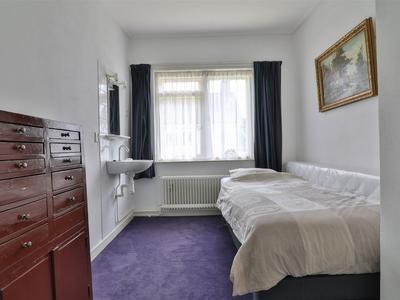 50 slaapkamer 5-2