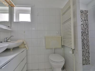 52 badkamer