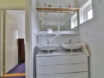 53 badkamer