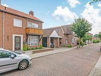 Steendalerstraat 84 in Gennep 6591 EH