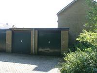 Ruimtevaartstraat in Loon Op Zand 5175 BK