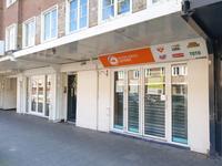 Heemstedestraat 3 in Amsterdam 1059 CX