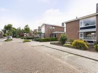 Burgemeester Voskensstraat 5 in Goirle 5051 CT
