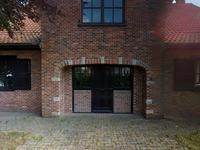 Lindestraat 6 in Veldwezelt