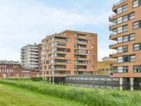 Jan Van Duivenvoordestraat 187 in Amsterdam 1067 MT