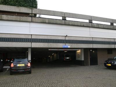 Treubstraat 18 #84 in Rijswijk 2288 EJ