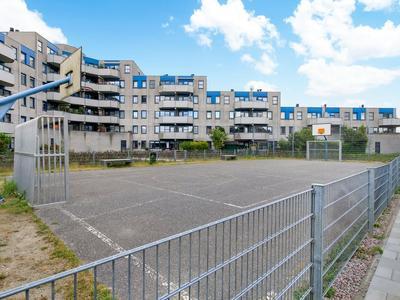 Scholtensbos 26 in Hoofddorp 2134 JM
