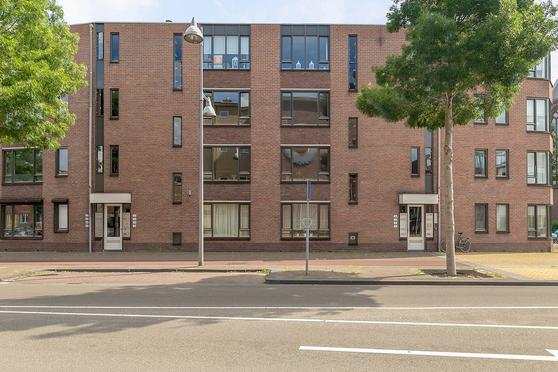 Molenstraat-Centrum 30 in Apeldoorn 7311 NE