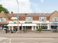 Amsterdamseweg 194 A in Amstelveen 1182 HL