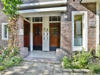 Rietwijkerstraat 54 Iii in Amsterdam 1059 XB