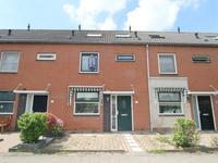 Verheullaan 80 in Bergschenhoek 2661 SP