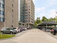 Zorgvlietstraat 3 F6 in Breda 4834 NC