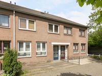 Pijpersmoeren 13 in Breda 4824 KS